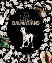 Disney: 101 Dalmatians Classic Collection