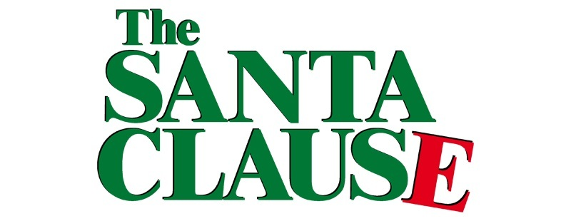 The Santa Clause - Santa Pop! Vinyl Figure image