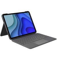 Logitech Folio Touch for iPad Pro 11-inch