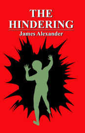 The Hindering by Sir James Alexander (UT Southwestern) image