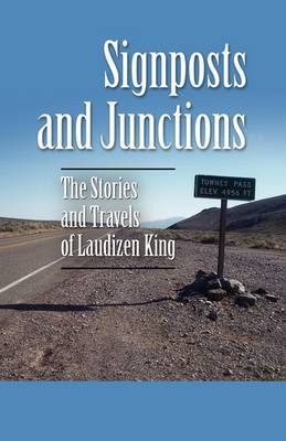 Signposts and Junctions by Laudizen King image