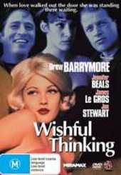 Wishful Thinking on DVD