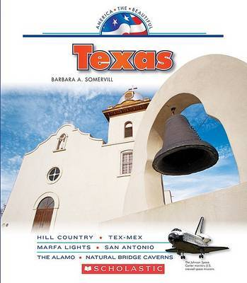 Texas by Alexandra Hanson-Harding image