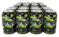Tango Apple 330ml Cans - 24 pack