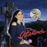 Aftertouch by Princess Chelsea
