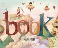 Book by David Miles
