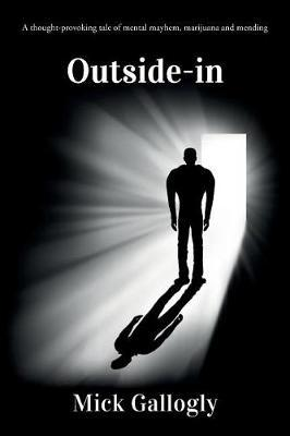 Outside-In by Mick Gallogly