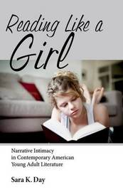 Reading Like a Girl by Sara K Day