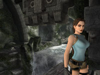 Tomb Raider 10th Anniversary for PC Games image