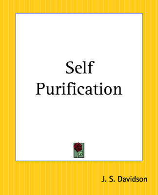 Self Purification image