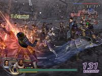 Warriors Orochi for PlayStation 2