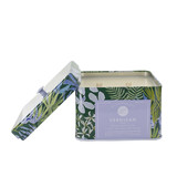 Lulie Wallace Soy Wax Scented Candle - Cerulean
