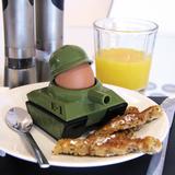 Eggsplode Egg Cup