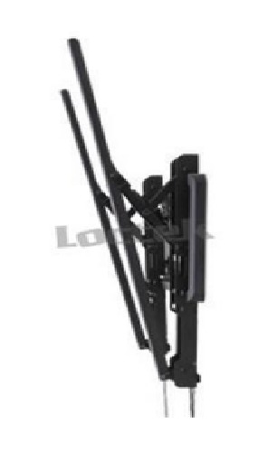 "Loctek: PSW792ST Low Profile Tilting Wall Mount (32"" - 50"") image"
