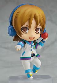 King Of Prism: Hayami - Nendoroid Co-de Figure