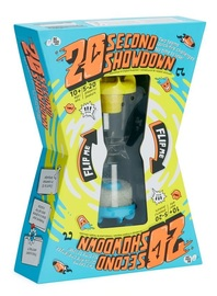 20 Second Showdown - Party Game