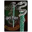 Harry Potter Hogwarts Slytherin House Pen Replica