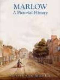 Marlow A Pictorial History by Rachel Brown image
