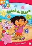 Dora The Explorer - Catch The Stars on DVD