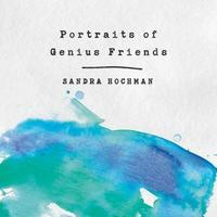 Portraits of Genius Friends image