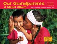 Our Grandparents by Maya Ajmera image