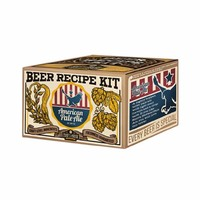 Craft A Brew: Refill Kits - American Pale Ale