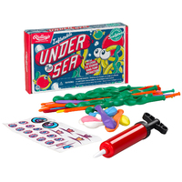 Ridley's Inflatable Under the Sea Balloon Kit