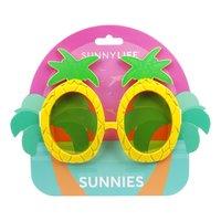 Sunnylife: Pineapple Sunnies
