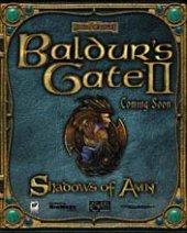Baldur's Gate 2 for PC Games