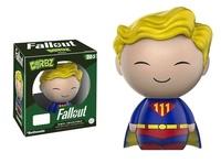 Fallout - Vault Boy (Toughness) Dorbz Vinyl Figure