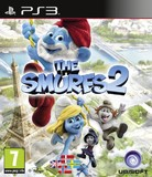 The Smurfs 2 for PS3