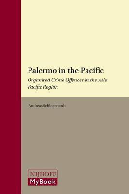 Palermo in the Pacific by Andreas Schloenhardt