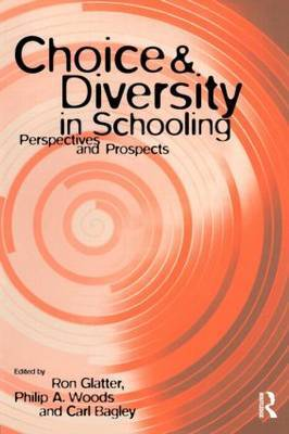 Choice and Diversity in Schooling