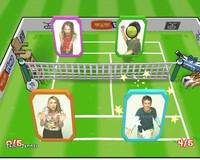 EyeToy Play Sports for PlayStation 2 image