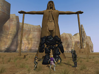 Everquest II (CD-ROM) for PC image