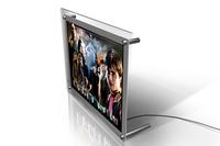 FilmCells: Harry Potter: 1-7 (Finale Acrylic) - Acrylic LightCell
