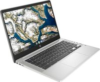 "14"" HP Celeron 4GB 32GB Chromebook"