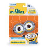 Minions - Minion Goggles