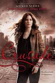 Crusade by Nancy Holder