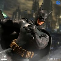 DC Comics: Ascending Knight Batman - One:12 Collective Action Figure image