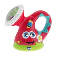 Chicco: Dan the Watering Can