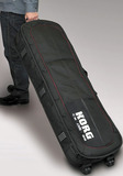 Korg CB-SV188 Keyboard Carrying Bag
