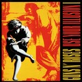 Use Your Illusion I by Guns N' Roses