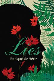 Lies by Enrique De Heriz image