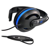 Turtle Beach Ear Force P4C Communicator for PS4 image