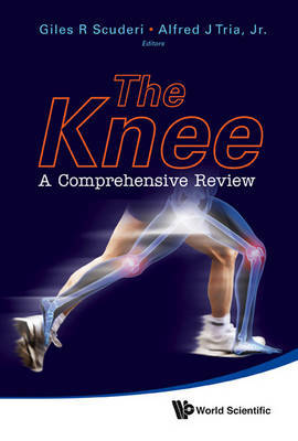 Knee, The: A Comprehensive Review image