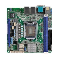 Asrock Z77M Realtek HD Audio Windows 8 X64 Driver Download