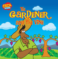 The Gardener and the Vine image