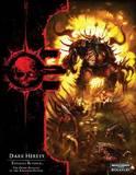Warhammer 40k: Dark Heresy - Enemies Beyond