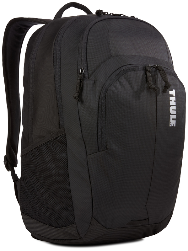 28L Thule Chronical Backpack Black